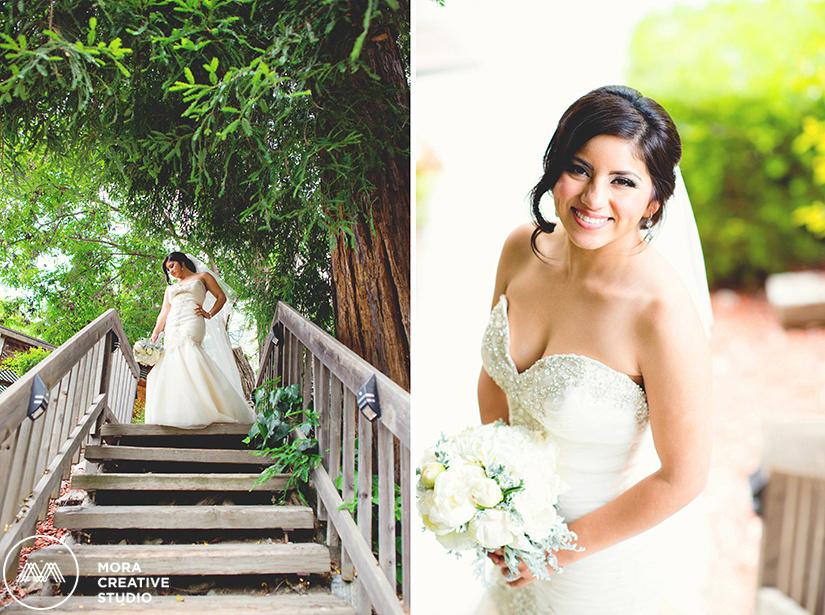 Green_Mountain_Ranch_Wedding_045