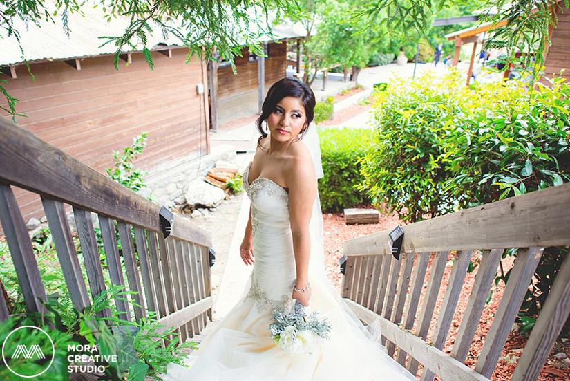Green_Mountain_Ranch_Wedding_046