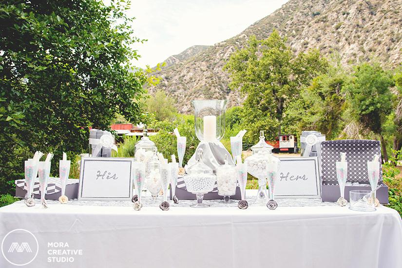 Green_Mountain_Ranch_Wedding_034