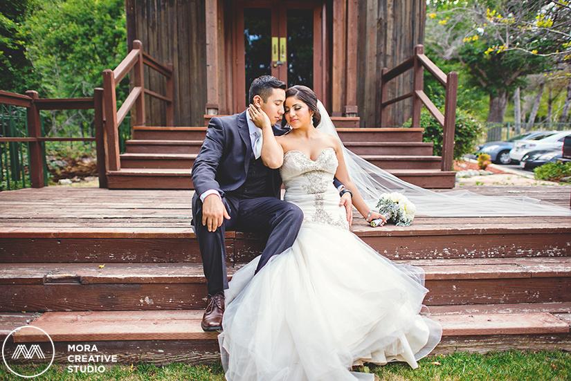 Green_Mountain_Ranch_Wedding_051