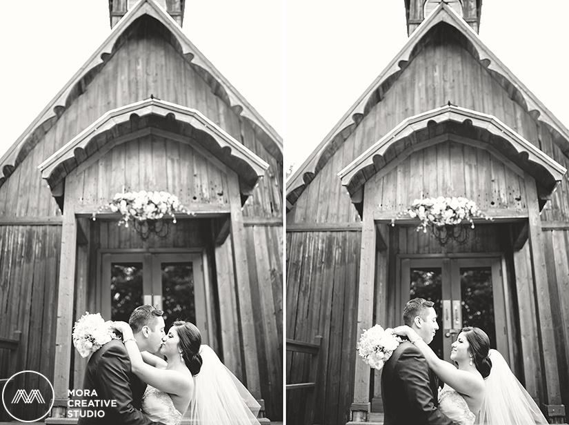 Green_Mountain_Ranch_Wedding_052