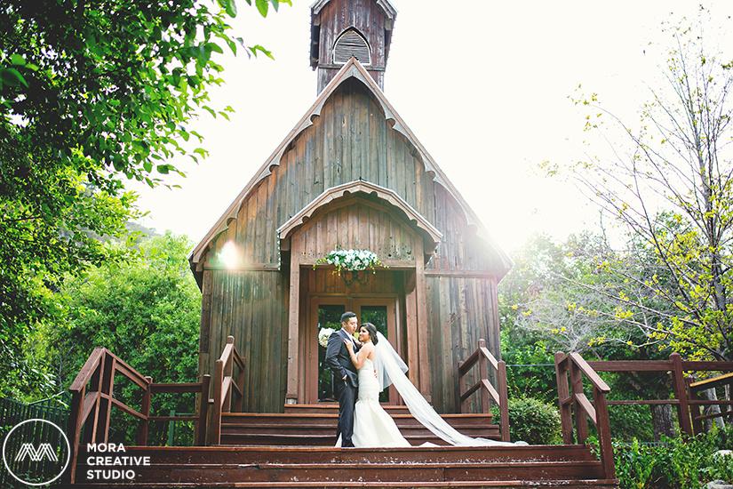 Green_Mountain_Ranch_Wedding_053