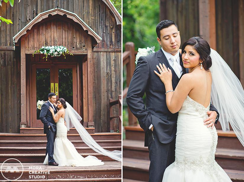 Green_Mountain_Ranch_Wedding_054