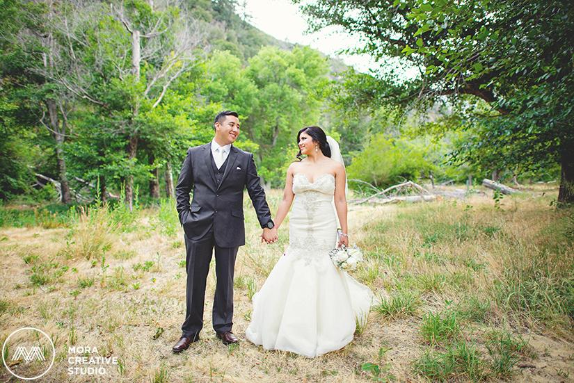 Green_Mountain_Ranch_Wedding_058