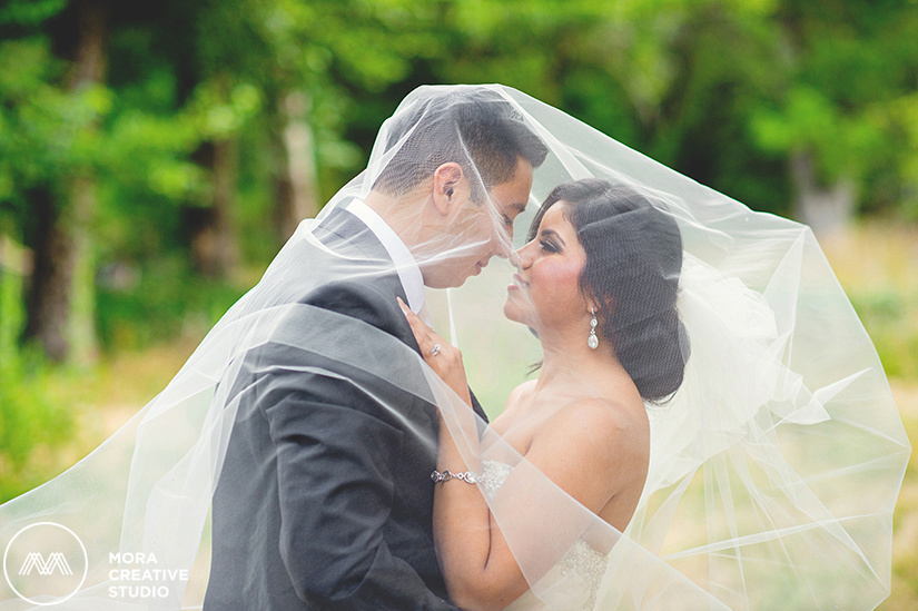 Green_Mountain_Ranch_Wedding_059
