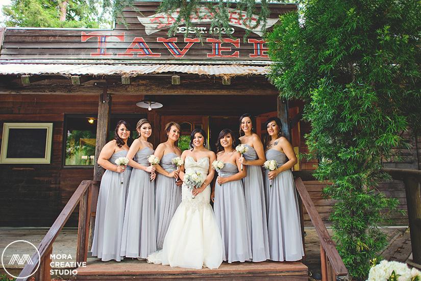 Green_Mountain_Ranch_Wedding_048