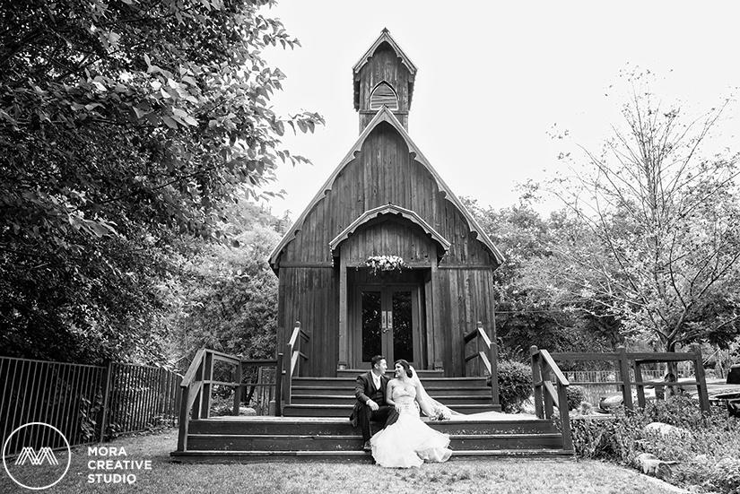 Green_Mountain_Ranch_Wedding_050