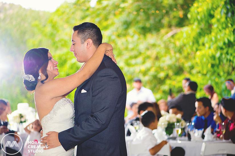 Green_Mountain_Ranch_Wedding_063