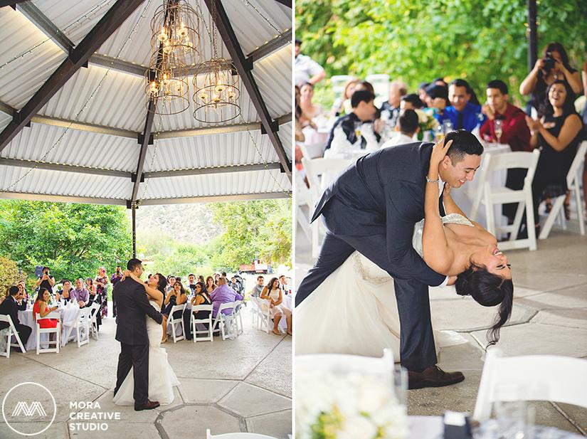 Green_Mountain_Ranch_Wedding_064