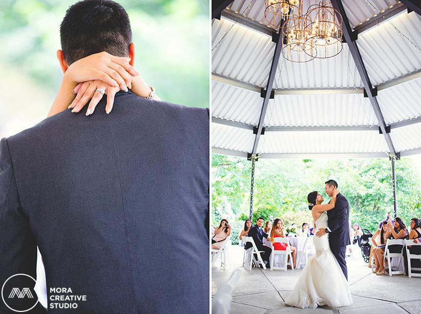 Green_Mountain_Ranch_Wedding_065