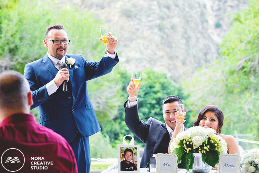 Green_Mountain_Ranch_Wedding_067