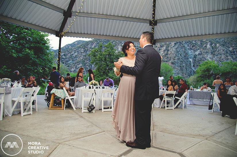 Green_Mountain_Ranch_Wedding_070