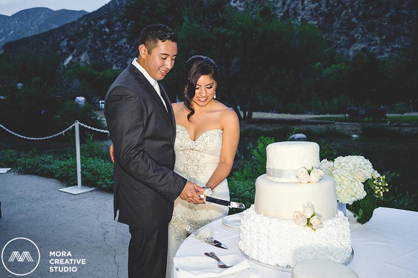 Green_Mountain_Ranch_Wedding_071