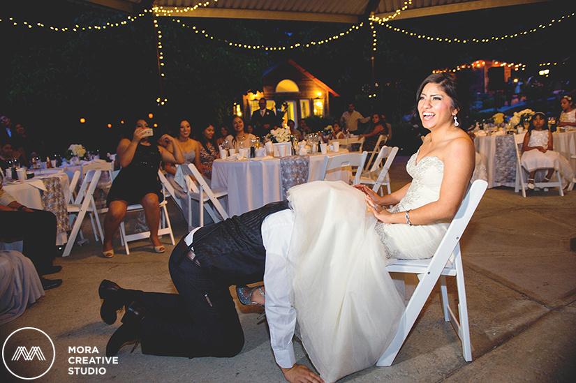 Green_Mountain_Ranch_Wedding_072