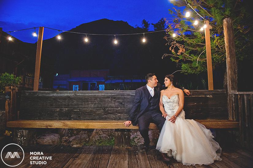 Green_Mountain_Ranch_Wedding_074