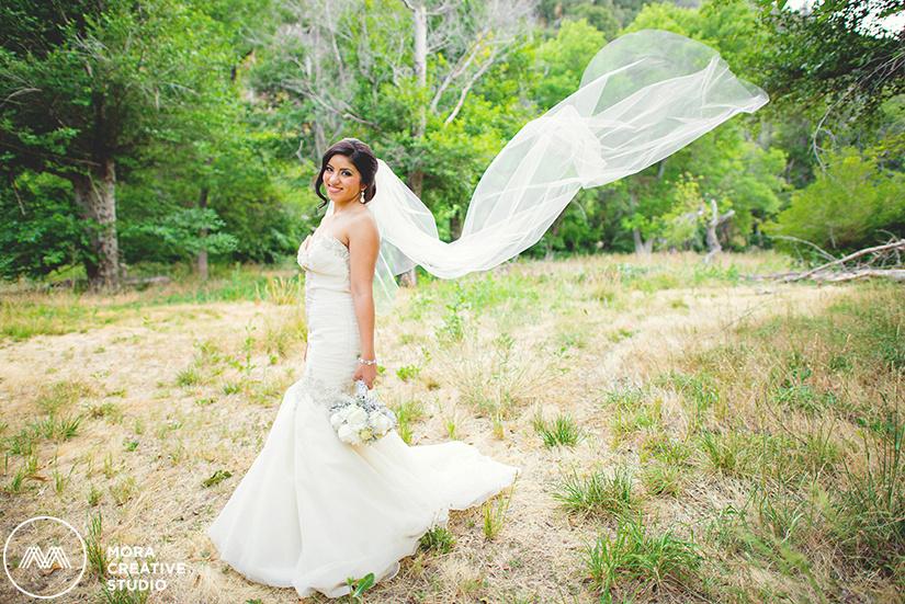 Green_Mountain_Ranch_Wedding_061