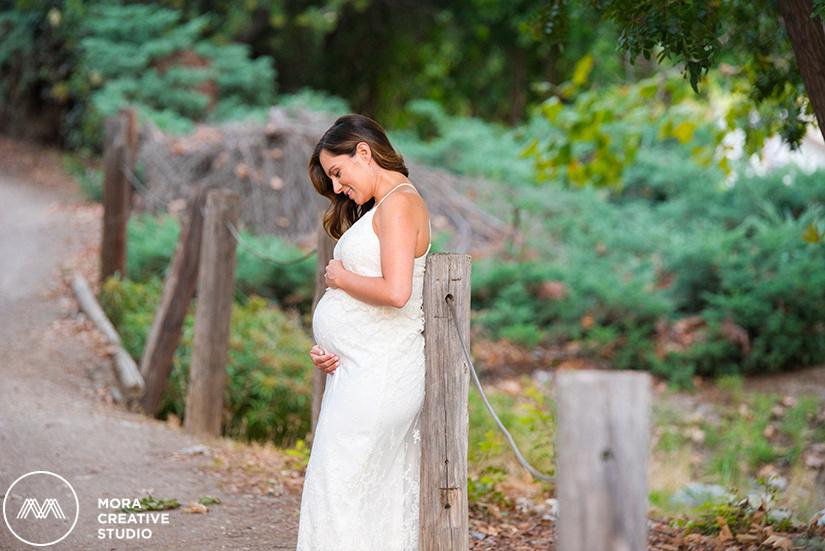 San Dimas_Maternity_Photographer_028