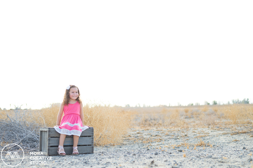 OC_Maternity_Photography_007