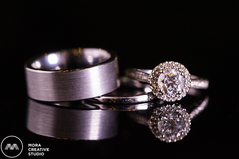 FLORES_WEDDING_101015_0681