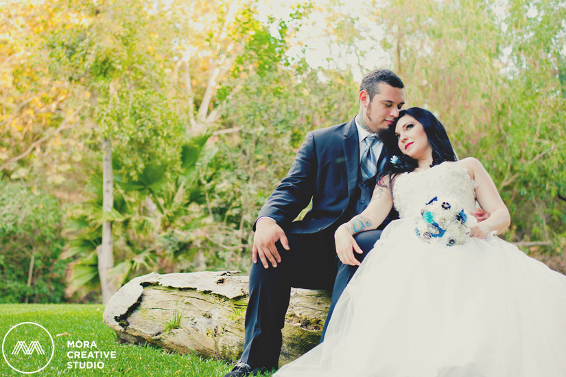 OC_Wedding_Photography_RB021