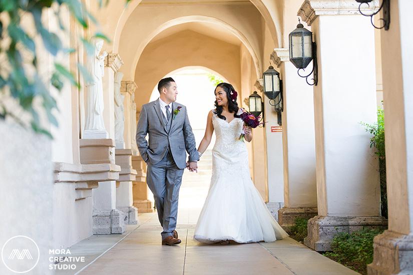 FLORES_WEDDING_101015_0383