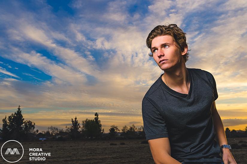 Orange_County_Portrait_Photographer_JE_007