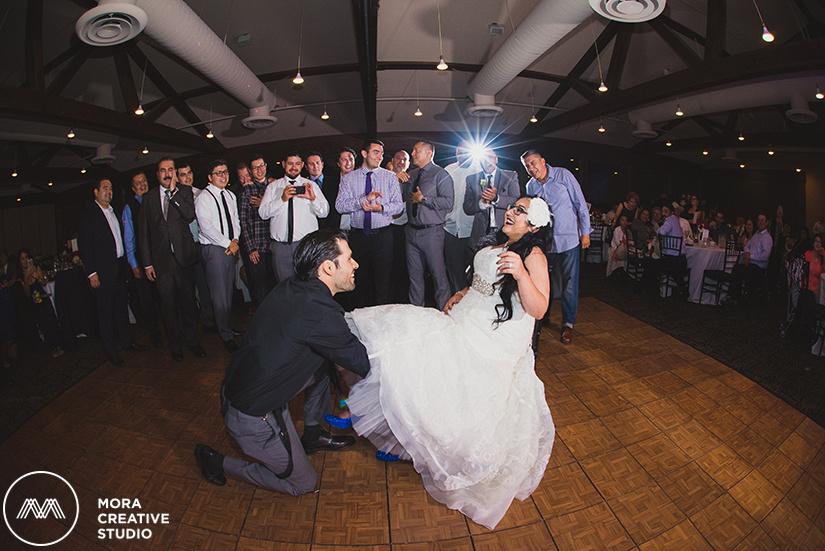 Pomona-Valley-Mining-Company-Weddings-046