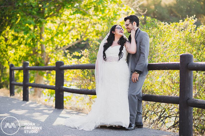 Pomona-Valley-Mining-Company-Weddings-028