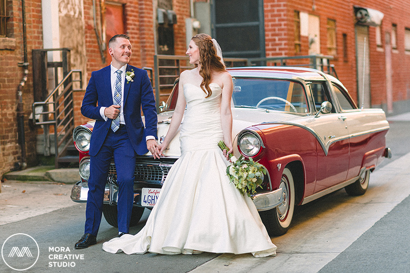 Art-District-Pomona-Loft-Wedding-046