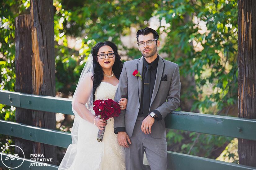 Pomona-Valley-Mining-Company-Weddings-022