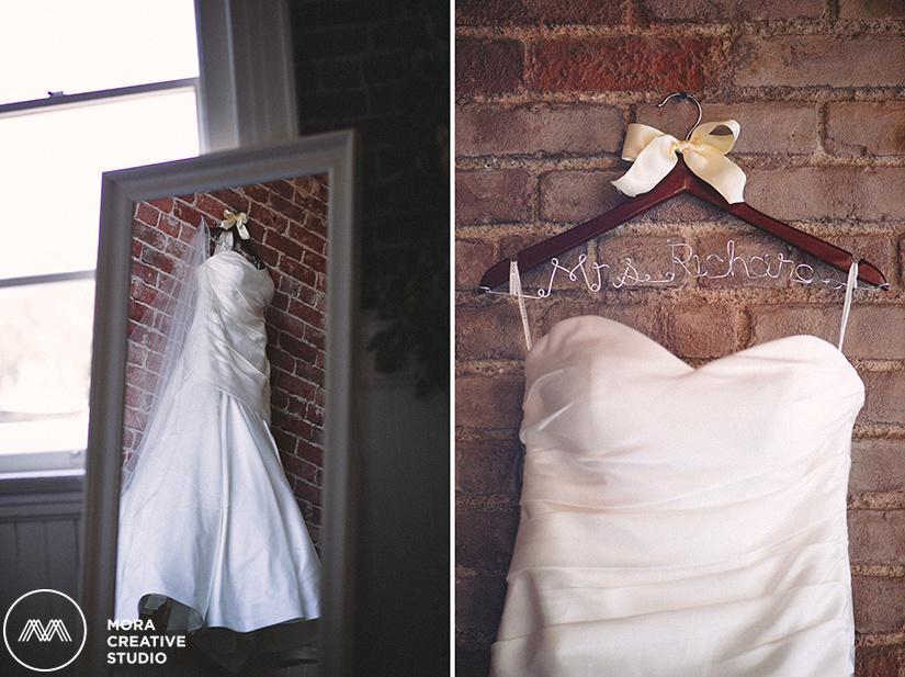 Art-District-Pomona-Loft-Wedding-005