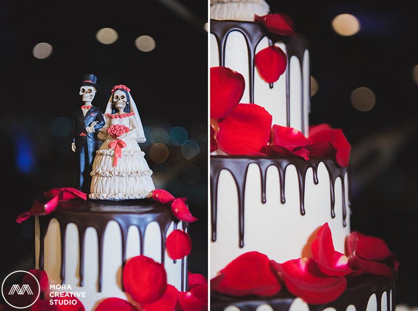 Pomona-Valley-Mining-Company-Weddings-047