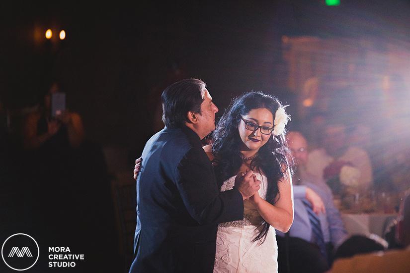 Pomona-Valley-Mining-Company-Weddings-045