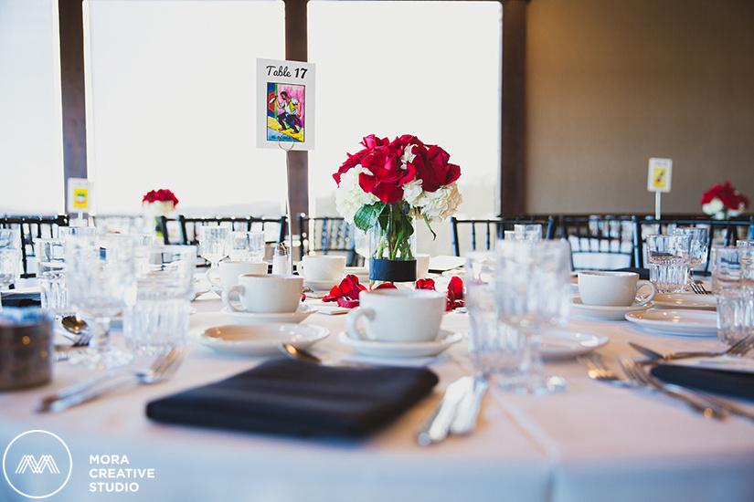 Pomona-Valley-Mining-Company-Weddings-037