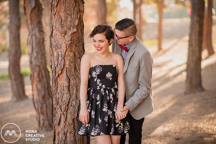 Bonelli-Park-San_Dimas-Engagement-Photos-01