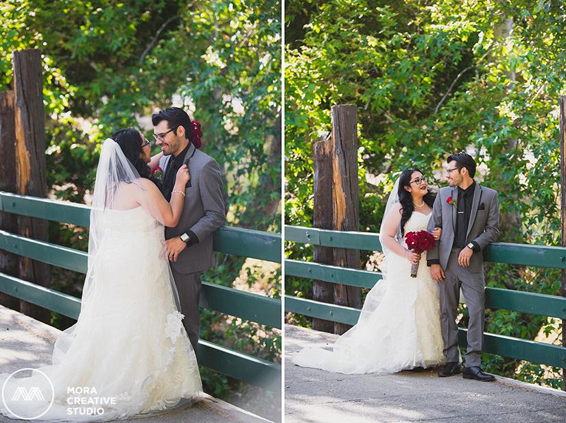 Pomona-Valley-Mining-Company-Weddings-020