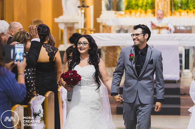 Pomona-Valley-Mining-Company-Weddings-016