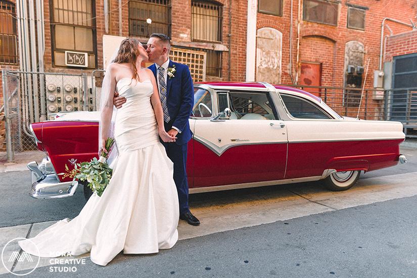 Art-District-Pomona-Loft-Wedding-044