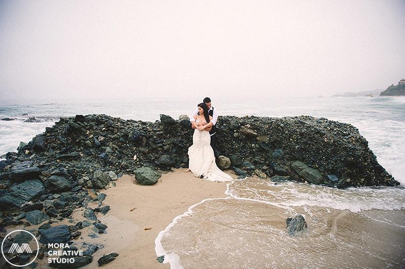 Laguna_Beach-Trash-The-Dress-Photos-12