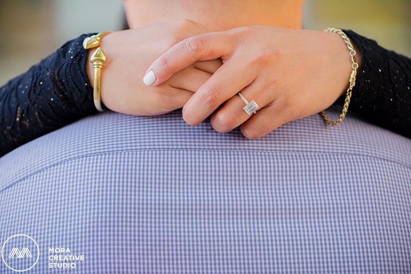 Art-District-Pomona-Engagement-Photos-16