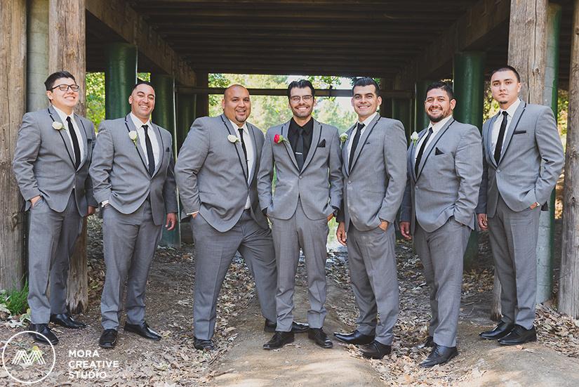 Pomona-Valley-Mining-Company-Weddings-008