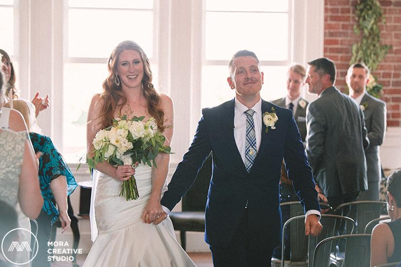 Art-District-Pomona-Loft-Wedding-023