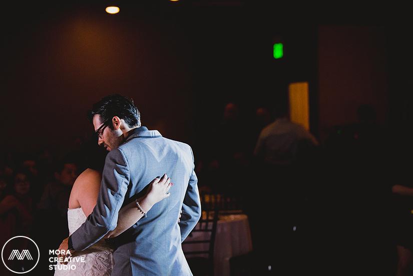 Pomona-Valley-Mining-Company-Weddings-042
