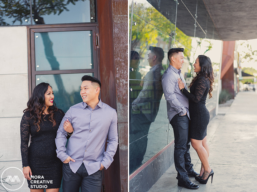 Art-District-Pomona-Engagement-Photos-06