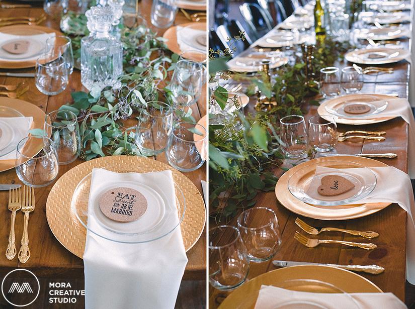 Art-District-Pomona-Loft-Wedding-034
