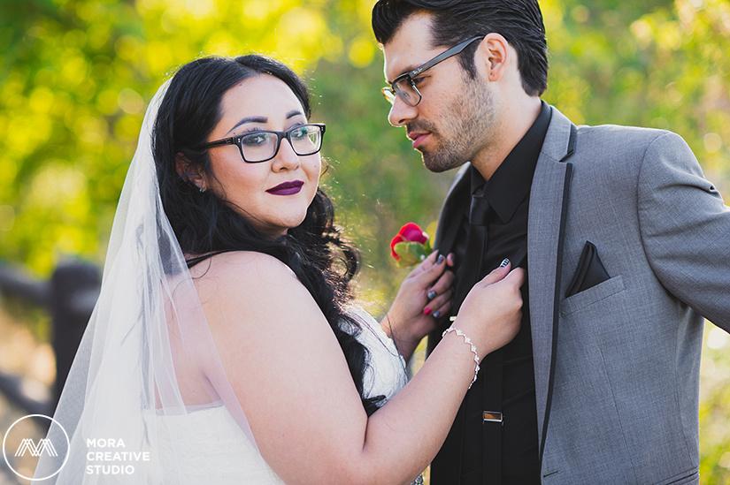 Pomona-Valley-Mining-Company-Weddings-027