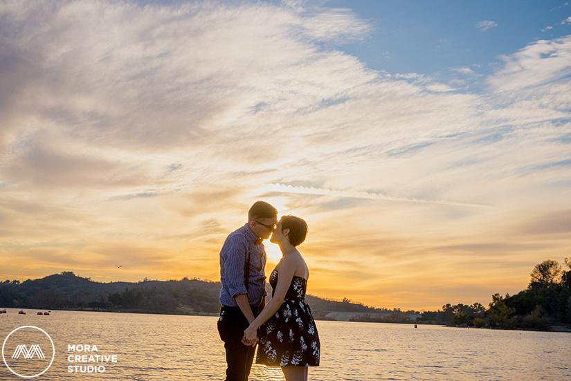 Bonelli-Park-San_Dimas-Engagement-Photos-19