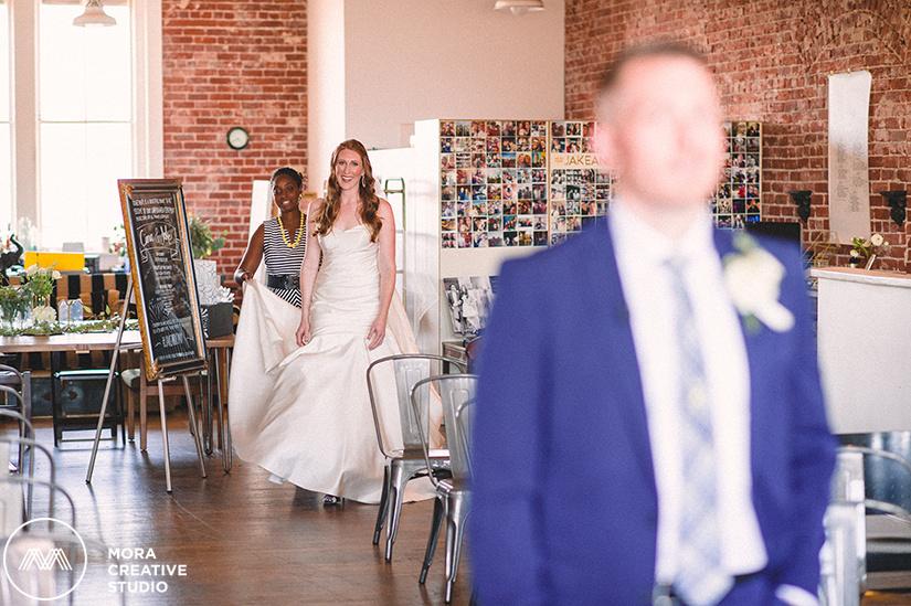 Art-District-Pomona-Loft-Wedding-012