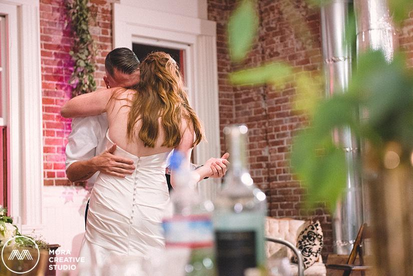 Art-District-Pomona-Loft-Wedding-062