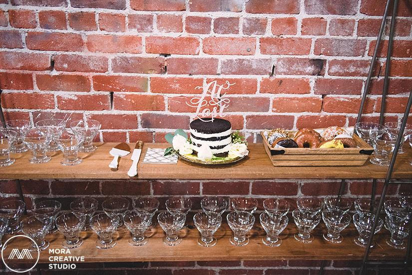 Art-District-Pomona-Loft-Wedding-058